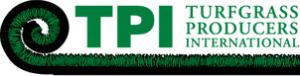 tpi_logo