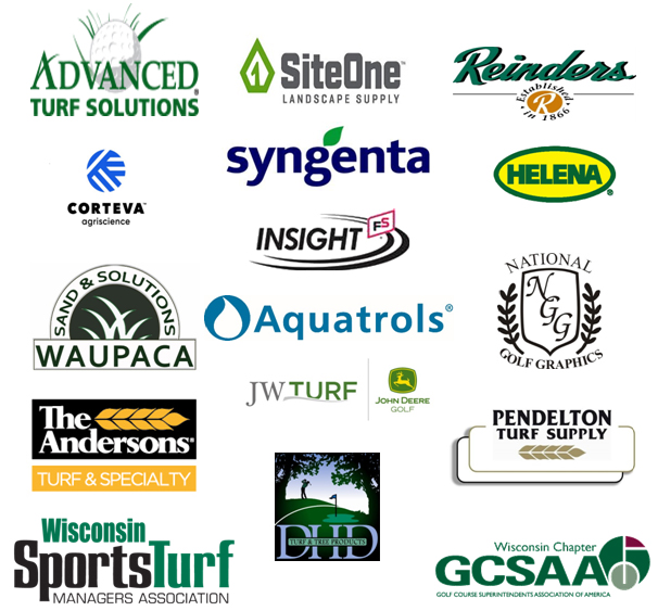 2020 Virtual Field Day Sponsorship Package Participants